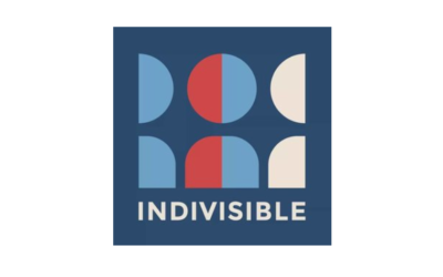 Indivisible Endorses the Back from the Brink Policy Agenda