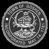 Goshen, MA