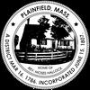 Plainfield, MA