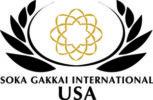 Soka Gakkai International-USA