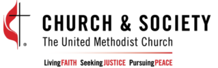 United Methodist General Board of Church and Society