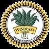 Winooski, VT