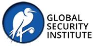 Global Security Institute