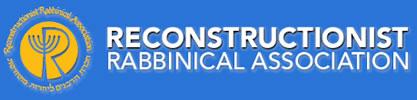 Reconstructionist Rabbinical Association