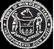 Windsor, MA