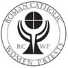Western Region of Roman Catholic Womenpriests