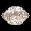 Arcata, CA