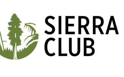 Sierra Club endorses Back from the Brink Campaign