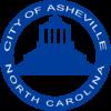 Asheville, NC*