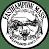 Easthampton, MA