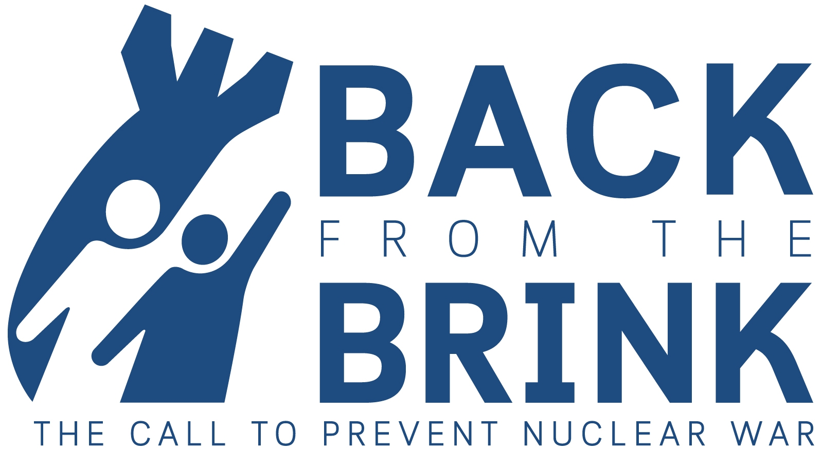 Back from the Brink | The Call to Prevent Nuclear War