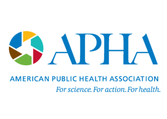 Back from the Brink Included in APHA Policy Statement