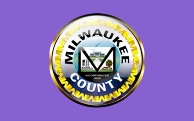 Milwaukee County Board of Supervisors passes Back from the Brink Resolution